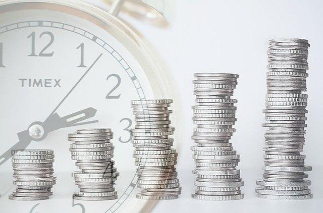 תקרות הפקדה לקרנות פנסיה והשתלמות