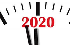 הערכות לסוף שנת המס 2020